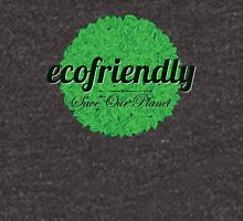 Eco friendly Unisex T-Shirt