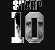 Patrick Sharp Unisex T-Shirt