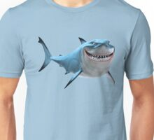 Finding Nemo 1 Unisex T-Shirt