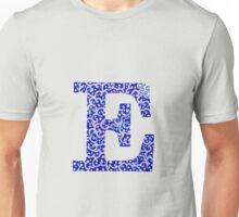 E Harmonics Unisex T-Shirt