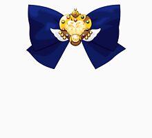 Sailor Moon - Eternal Moon (ribbon edit.) Unisex T-Shirt