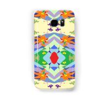 Kangi Samsung Galaxy Case/Skin