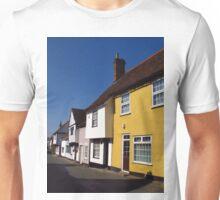 George Street, Hadleigh Unisex T-Shirt