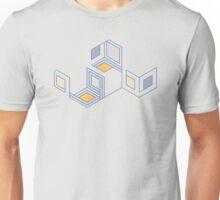dunnoz lolz #2 Unisex T-Shirt