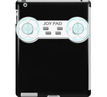 Joy Pad, Boob Controller iPad Case/Skin