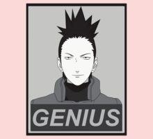 True Genius  One Piece - Short Sleeve