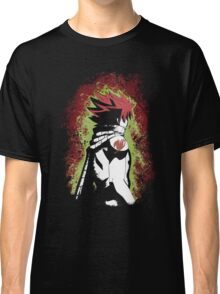 Power Of Emotion Classic T-Shirt