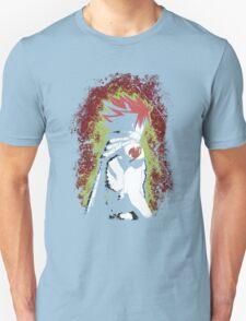 Power Of Emotion Unisex T-Shirt