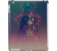 Isaac the Great iPad Case/Skin