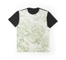 """Дикие воды"" ""wild water"" Graphic T-Shirt"