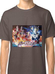 A New Power Classic T-Shirt