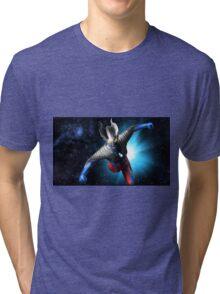 The Awakening Tri-blend T-Shirt