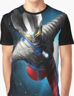 The Awakening Graphic T-Shirt