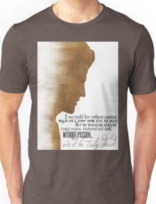 Angelus  Unisex T-Shirt