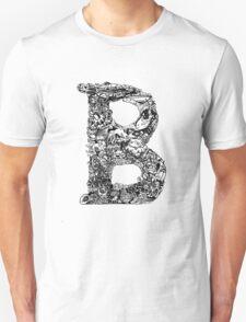 DLB T-Shirt