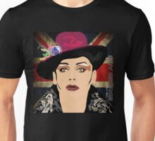 BOY GEORGE  Unisex T-Shirt