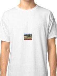 Army Evac! Classic T-Shirt