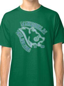 Windhelm Wildbears - Skyrim - Football Jersey Classic T-Shirt