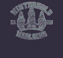 Winterhold Warlocks - Skyrim - Football Jersey T-Shirt