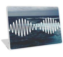 Artic Monkeys Laptop Skin