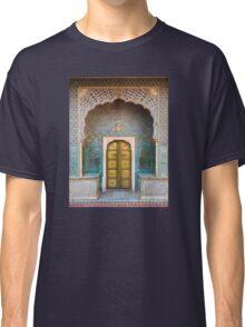 Golden Door Classic T-Shirt