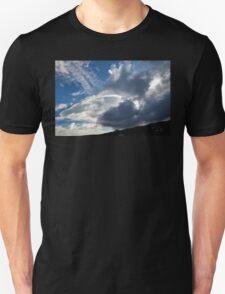 """""""Формирования"""" """"formations"""" T-Shirt"""
