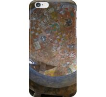 Dome of the Watch Tower iPhone Case/Skin