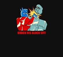 rock'em sock'em  Unisex T-Shirt