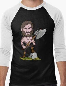 Rollo axe T-Shirt