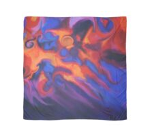 Abstract 2 Scarf