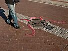 In an octopus's...uh...manhole by awefaul