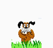 Duck Hunt from NES Unisex T-Shirt