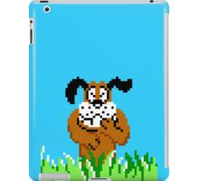 Duck Hunt from NES iPad Case/Skin