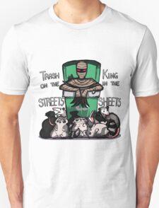 Trash King Unisex T-Shirt