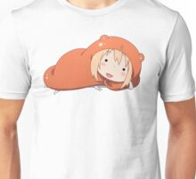 """Hey Sexy"" Umaru Unisex T-Shirt"