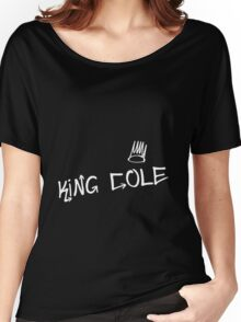 King Cole Women's Relaxed Fit T-Shirt