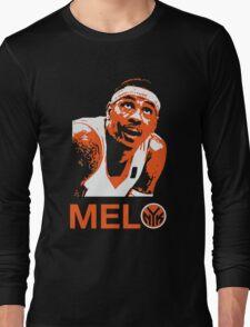 Melo Long Sleeve T-Shirt