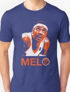 Melo Unisex T-Shirt