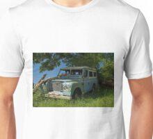 Lonely Landy Unisex T-Shirt
