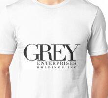 Grey Enterprises Unisex T-Shirt