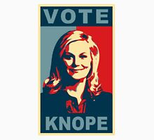 Vote Knope Unisex T-Shirt