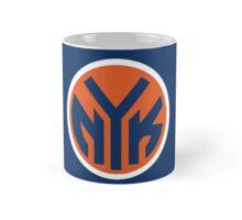 For Knicks fans Mug