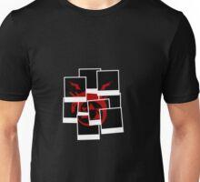 SEVEN DEADLY SINS OBORUS Unisex T-Shirt