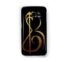 Alkemical Purification Samsung Galaxy Case/Skin