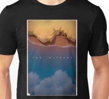 The Witness  Unisex T-Shirt