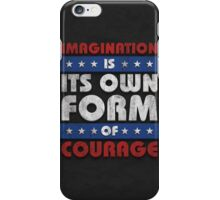 House of Cards - Chapter 34 iPhone Case/Skin