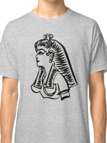 Lady of the Nile Classic T-Shirt