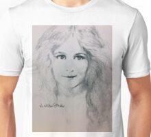 Bessie, Sweet Unisex T-Shirt