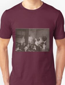 Violin love T-Shirt