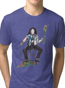 Benny and Joon Tri-blend T-Shirt